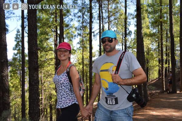 Your Gran Canaria Tour Experience 07-min