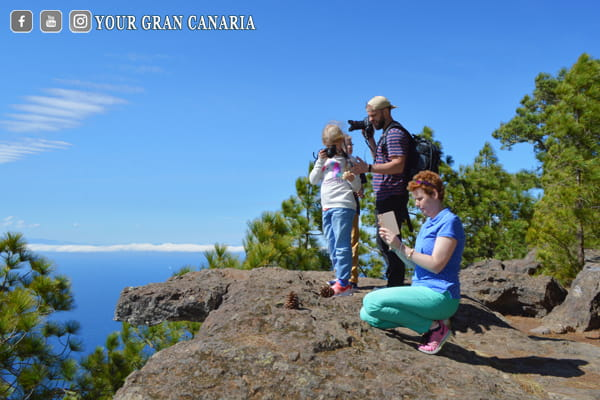 Your Gran Canaria Tour Experience 08-min