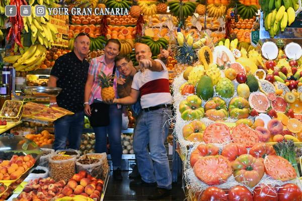 Your Gran Canaria Tour Experience 09-min