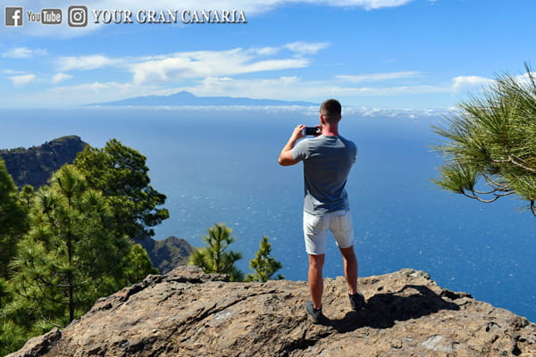 Your Gran Canaria Tour Experience 01-min