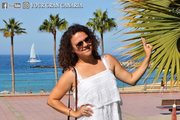 Your Gran Canaria Tour Experience 04-min
