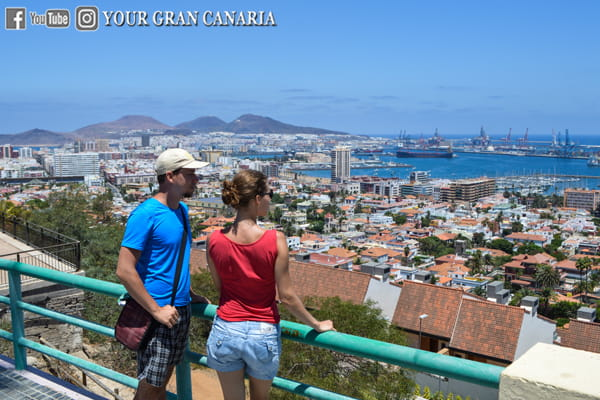 Your Gran Canaria Tour Experience 05-min