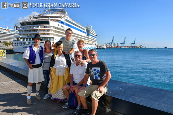 Your Gran Canaria Tour Experience 06-min