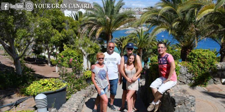 Your Gran Canaria Tour Ezperience p01-min