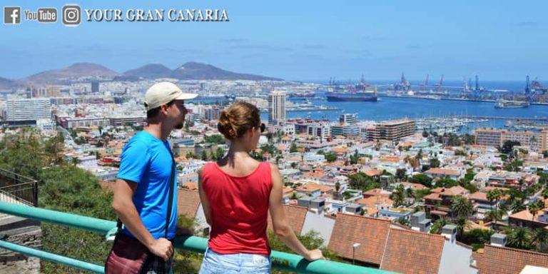 Your Gran Canaria Tour Ezperience p02-min
