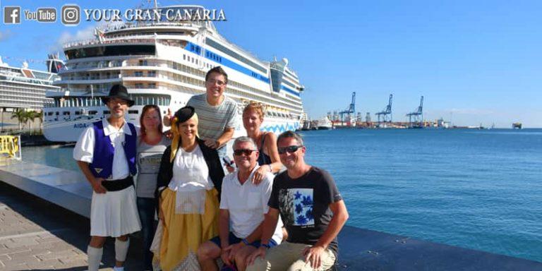 Your Gran Canaria Tour Ezperience p03-min