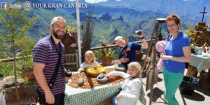 Your Gran Canaria Tour Ezperience p04-min