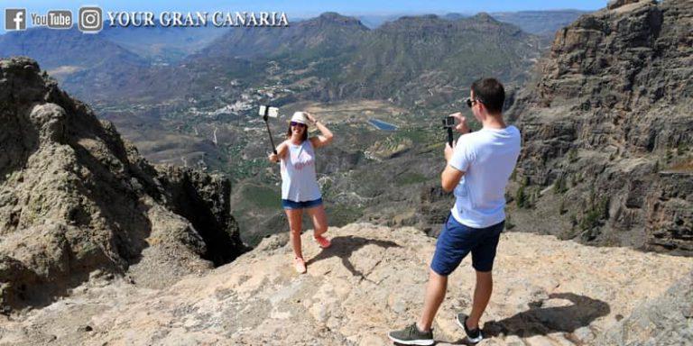 Your Gran Canaria Tour Ezperience p05-min