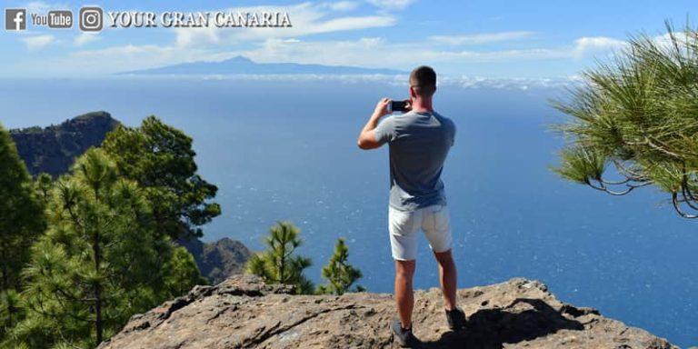 Your Gran Canaria Tour Ezperience p10-min