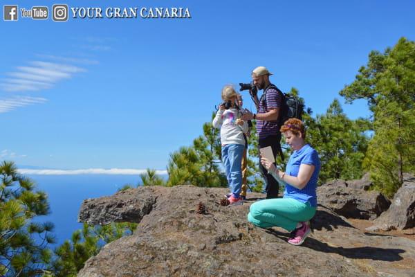 Your Gran Canaria Tour Experience 08-min