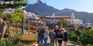 Your Gran Canaria Tour Experience p06-min