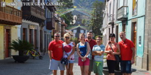 Your Gran Canaria Tour Experience p09-min