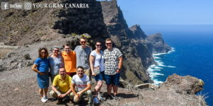 Your Gran Canaria Tour Experience p15-min