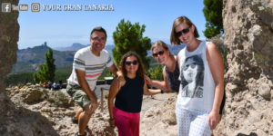 Your Gran Canaria Tour Experience p16-min